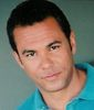 Aktorka porno Steven St. Croix