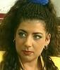 Gwiazda porno Gina Colany