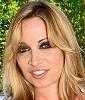 Gwiazda porno Jennifer Steele