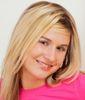 Gwiazda porno Kelly Candy