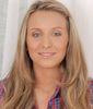 Gwiazda porno Whitney Conroy