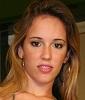 Gwiazda porno Gisele Prodo