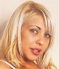 Gwiazda porno Lisa Angel