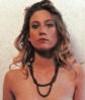 Gwiazda porno Gail Sterling