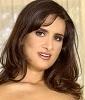 Gwiazda porno Ava Ramon