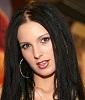 Aktorka porno Mili Jay
