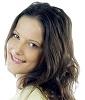 Aktorka porno Maria