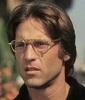 Aktorka porno Richard Pacheco