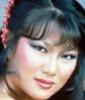 Gwiazda porno Mai Lin