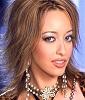 Gwiazda porno Corina Taylor