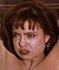 Gwiazda porno Pamela Dee