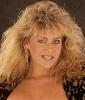 Gwiazda porno Kelly Blue