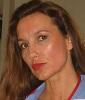 Gwiazda porno Strapon Jane