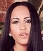 Gwiazda porno Kimberly Kendall