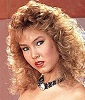 Gwiazda porno Sheena Horne