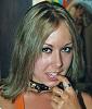Gwiazda porno Julie Night