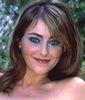 Gwiazda porno Judy White