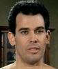 Aktorka porno Don Fernando