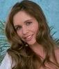 Gwiazda porno Bridgette Monroe