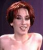 Aktorka porno Maggie Star