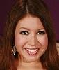 Gwiazda porno Tara Bentley