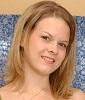 Gwiazda porno Bailey Bliss