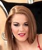 Gwiazda porno Darlene Amaro