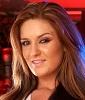 Gwiazda porno Daryn Darby