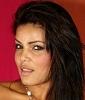 Gwiazda porno Jade Jardelli