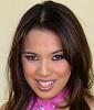Gwiazda porno Renae Cruz