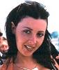 Gwiazda porno Laura Black