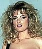 Gwiazda porno Emily Hill