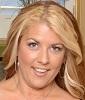 Gwiazda porno Joclyn Stone