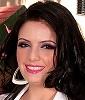 Gwiazda porno Annabel Chong