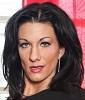 Gwiazda porno Jessica Chase