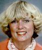 Gwiazda porno Ann Perry