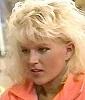 Gwiazda porno Jackie Ann
