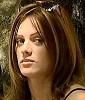 Gwiazda porno Mary Eleniak