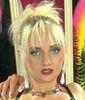 Gwiazda porno Sophie Roche