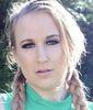 Gwiazda porno Anna Darling