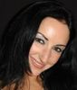 Gwiazda porno Ana Martin