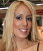 Gwiazda porno Lea Lazur