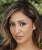 Gwiazda porno Sammy Cruz