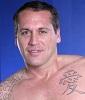 Gwiazda porno Joey Ray