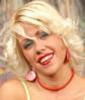 Gwiazda porno Lucy Anne