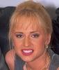 Gwiazda porno Tracy Love