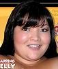 Gwiazda porno Kelly Shibari