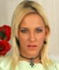 Gwiazda porno Justine Ashley