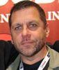 Aktorka porno Philippe Soine