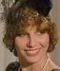 Gwiazda porno Carole L'Yle